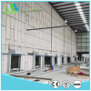 Save Labor Cost EPS Sandwich Panel for Building Material Distributor/Agency