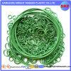 OEM First Grade Neoprene Rubber O Rings