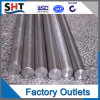China Supplier 304 Stainless Steel Round Bar Steel Round Bars