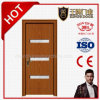 Romania/Moldova/Bulgaria Hot Sale PVC Coated Wood Door