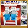Cheap Price Tajima Type 2 Head Embroidery Machine for Cap Flat T-Shirt Shoes Embroidery China ...