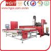 PU Strip Sealing Dispensing Machine for Filter