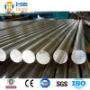 Uns G41350 AISI 4135 Alloy Steel