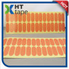 Die Cutting Double Sided Tape Made in China