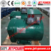 24kw Generator St Stc AC 380V 50Hz Dynamo Synchronous Alternator