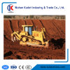 220HP Bulldozer SD7 Best Quality and Low Price