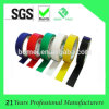 PVC Rubber Electrical Insulation Tape for Cable Winding