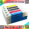 Ink Cartridge for Epson Plotter Printer PRO7910, PRO9910 Printer Cartridge
