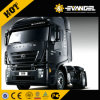 Good Price Hongyan Iveco 10 Wheel Tractor Truck Sale