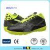 Soft Synthetic Leather Upper Durable Comfort Sport Shoes