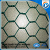 """ Hexagonal Wire Nettings Gabion Box"