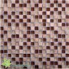 Glass Mosaic Stone (TG-OWD-523)
