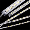 Best Sellers Aluminum Rigid LED Bar Light
