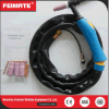 Feimate Newest Products Whole Type Leather Cover Wp-26 TIG Welding Torch