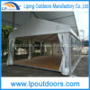 Small Outdoor Party Tent Luxury Event Tent for Events