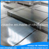 2b/Ba Surface Stainless Steel Coil/Strip (409/410/430)