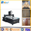 1325 CNC Router CNC Woodworking Machine Engraving Machine for Sale