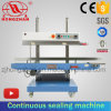 Vertical Continuous Coffee Bag Sealing Machine