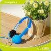 Free Sample Stereo Foldable Promotion Headphone