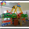 2017 Amusement Park Equipments 12 Seats Pirate Ship