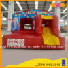 Family Red Party Combo Small Bounce Combo for Kids (AQ608-10)