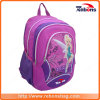 Hot Sell Cute Cartoon Anime School Bags for Kids