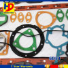 6D31 Excavator Engine Overhaul Gasket Kit for Full Gasket Kit
