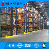 Hot Sale Heavy Duty Pallet Racking System
