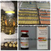 USP Testosterone Enanthate Powder Test E 250mg/Ml Injectable Bodybuilding Vials Wholesale Steroid