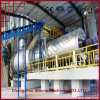 Three-Cylinder Thriple Drum Dryer with Best Service
