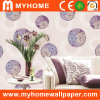 Decorative Wall Paper for Background