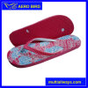 Latest Fashion Colorful Women PE Slipper