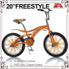20 Inch Print Decal Color Freestyle Bicycle (ABS-2045S)