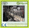 China Yogurt Cup Filling Machine
