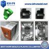 Advance Auto Parts Sniffer Housing Wholesale Plastic Injection Mold/Moulding