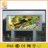 Good Price P16 Highly Waterproof Outdoor LED Display