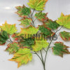 Plastic IVY Fence Artificial Hedge Garden Fence
