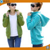 Wholesale Women Sweatshirt Hoodies Fashion Cotton Warm Hoodies