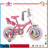 "16"" Kid Bicycle for Children Baby Bike"