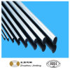 Zhuzhou Factory Supply 2016 Hot High Quality Tungsten Carbide H6 330mm Rod