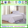 Hot Sale 5 Star Luxury Cotton 300tc Hotel Bed Linen