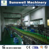 10000bph Pet Bottled Beverage Filling Machine