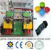 Hydrualic Press Rubber Vulcanizing Machine