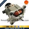 Hc9540 Food Processor Motor with Double Bracket