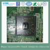 High Quality Android Mobile Phone PCB Board