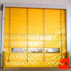 Qualified Automatic High Speed Stacking Door (HF-0005)