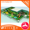 High Quality Products Kids Indoor Playground Equipment