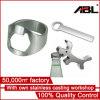 Stainless Steel Casting Bottle Opener BO001