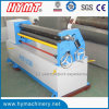 W11f-3X1300 Mechanical Type Rolling and Bending Machine