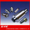 High-Frequency Automatic Tool Change Grinding Spindles